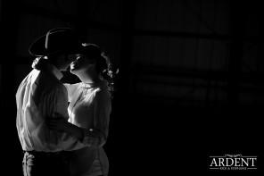 douglas wy wedding photography