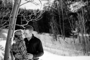 cheyenne wy wedding photographer