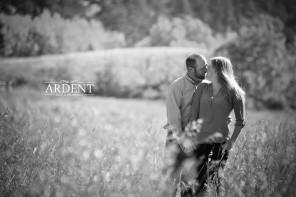 cheyenne wedding photography