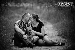 Laramie wy wedding photographer