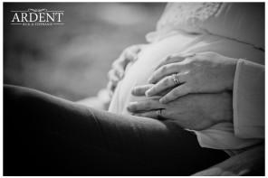 Cheyenne Maternity Photos