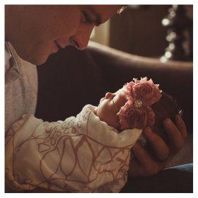 laramie wy newborn photos