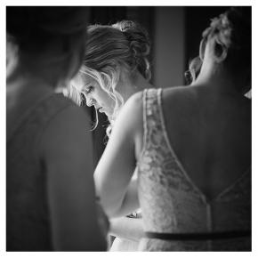 centennial wy wedding