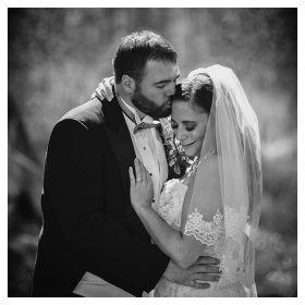 Saratoga WY Wedding