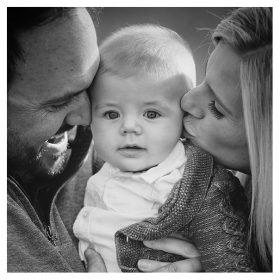 Longmont family photos