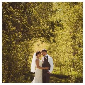 marian-h-rochelle-gateway-center-wedding