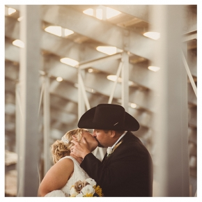 phillips-county-event-center-wedding